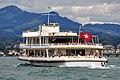 ZSG - Wädenswil - Zürichsee - Rapperswil-Kemprate - ZSG Limmat 2012-08-26 16-44-24.JPG