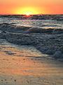 Zachód Słońca nad Bałtykiem.jpg