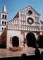 Zadar 3 - panoramio.jpg