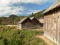 Zafimaniry Village Madagascar.jpg