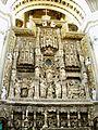 Zaragoza - Basilica del Pilar 32.jpg