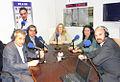 Zaragoza Ciudadana en Radio 4G.jpg