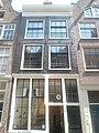 Zeedijk 45A, Amsterdam.JPG