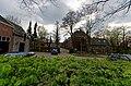 Zeist - Lageweg - View on Zusterplein.jpg