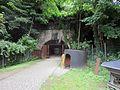 Zeittunnel Wuelfrath.jpg