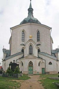 Zelená hora - poutní kostel.jpg
