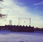 Zentrale Hochschulsportanlage im Winter.png
