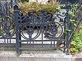 Zentralfriedhof Wien Grabmal Weiss Brauer v Vittorelli 03.jpg