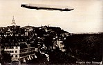 Zeppelin über Tübingen (AK 1911 TPk170B).jpg