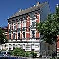 Zerbst (Anhalt), Dessauer Str 23.jpg