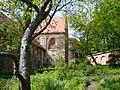 Zerbst Francisceum Garten.jpg