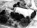 Zij- en achtergevel luchtfoto - Welsrijp - 20453106 - RCE.jpg