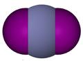 Zinc iodide3D.png