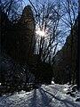 Zubaté slnko - panoramio.jpg