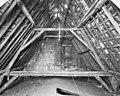 Zuid zijgevel zolder en binnendak - Vianen - 20241919 - RCE.jpg