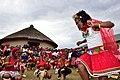 Zulu Culture, KwaZulu-Natal, South Africa (20519821481).jpg