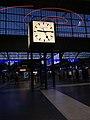 Zurich Hauptbahnhof (Ank Kumar) 08.jpg