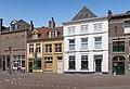 Zutphen, straatzicht de Laarstraat IMG 5710 2018-07-15 12.05.jpg