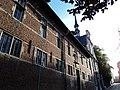 Zwartzustersklooster Leuven.jpg