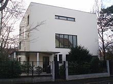 Entfernung Hotel Casa Amsterdam Bis Schiphol