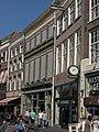 Zwolle Grote Markt8.jpg
