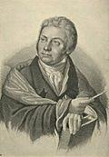 Zygmunt Vogel