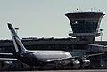 """Aeroflot"" Il-96 RA-96010 (5025620168).jpg"