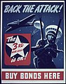 """Back the attack^ The 3rd war loan is on"" - NARA - 513919.jpg"