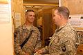 """Blackhawks"" provide financial services for ""Ironhorse"" troops DVIDS190235.jpg"