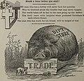 """Blasts"" from The Ram's Horn (1902) (14598369097).jpg"