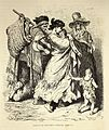 """Famille de musiciens nomades"" (19911855946).jpg"