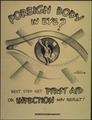 """Foreign Body in Eye"" - NARA - 514317.tif"