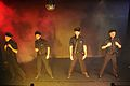 """Ladies Night"" Studiobühne Siegburg 2013.JPG"