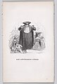 """""""The Reverend Fathers"""" from The Complete Works of Béranger Met DP887566.jpg"""