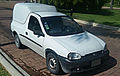 '01-'03 Chevrolet Chevy Pickup.jpg