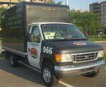 150px-'06-'07_Ford_E-350_ ...