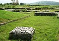 'By @ibnAzhar'-2000 yr Old Sirkup 2nd City of Taxila-Pakistan (25).JPG