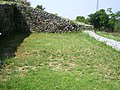 'By @ibnAzhar'-2000 yr Old Sirkup 2nd City of Taxila-Pakistan (8).JPG