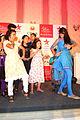 'Ek Hazaron Mein Meri Behna' stars entertain CPAA kids 4.jpg