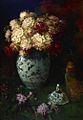 'Peonies in Kang-Hsi Vase' by Emil Carlsen.jpg