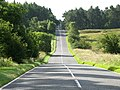 'Switchback' on the A68 - geograph.org.uk - 1409562.jpg