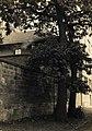 'The Wall' RAHS-Osborne Collection (13995858318).jpg