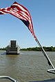 'Vanguards' conduct waterborne mission readiness exercise 120411-A-RV385-447.jpg