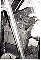 's Hertogenmolens - 331069 - onroerenderfgoed.jpg
