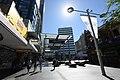 (1)Chatswood pedestrian mall-2.jpg