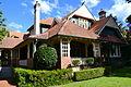 (1)Northcote Avenue house-2.jpg