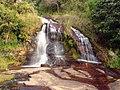 (2006) Cachoeira do Mato Limpo (4954514350).jpg