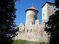 (2006) Treffurt, Normannstein Bild21.jpg
