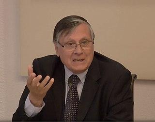 Agostino Paravicini Bagliani Italian historian