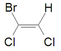 (E)-1-bromo-1,2-dicholroethene.png